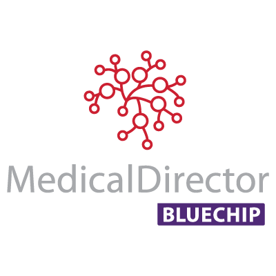 Medical Director Bluechip