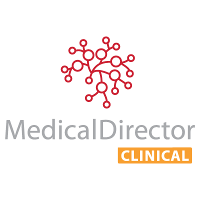 Medical Director Clinical