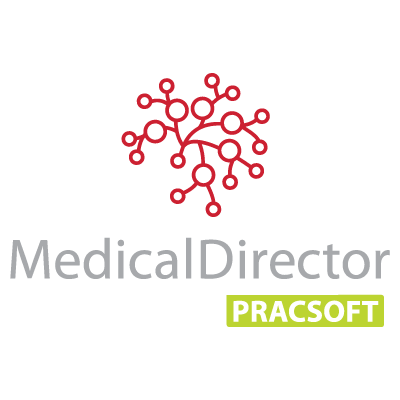Medical Director Pracsoft
